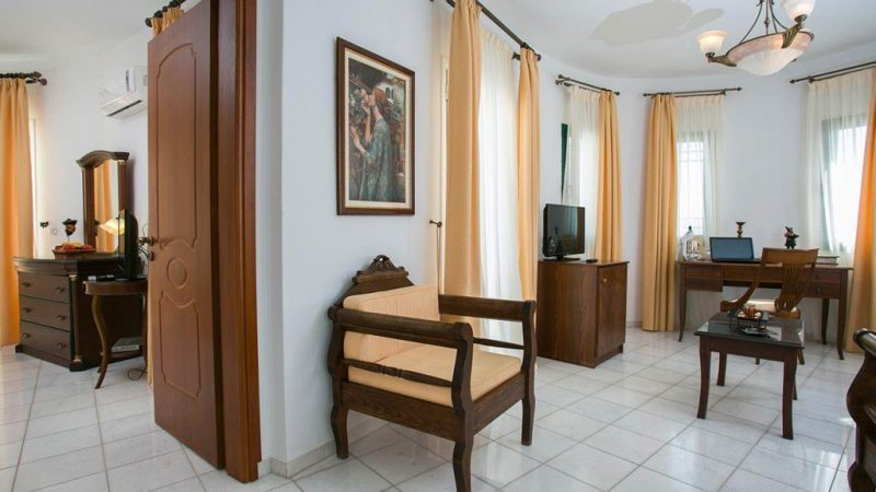 Gallery-Asteras-Paradise-Junior-Suite-Area-1024x686