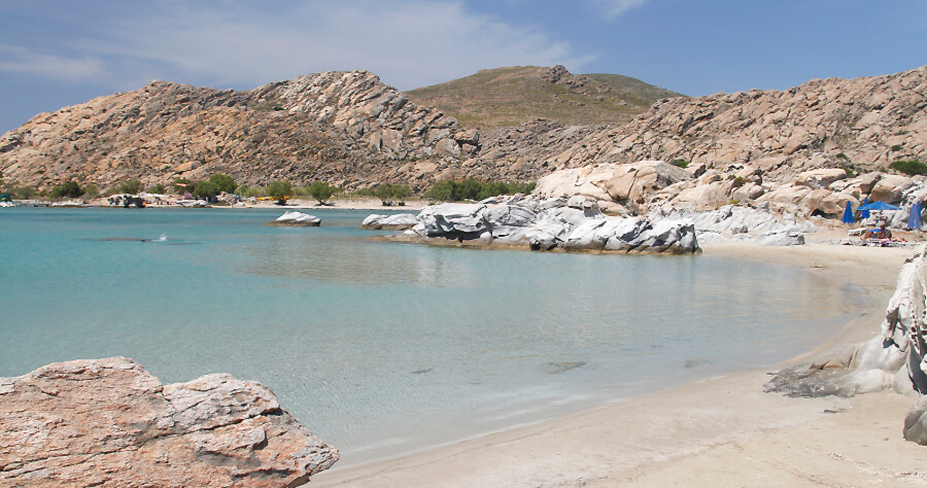 Kolymbithres-beach,for-a-breathtaking-rocky-scenery