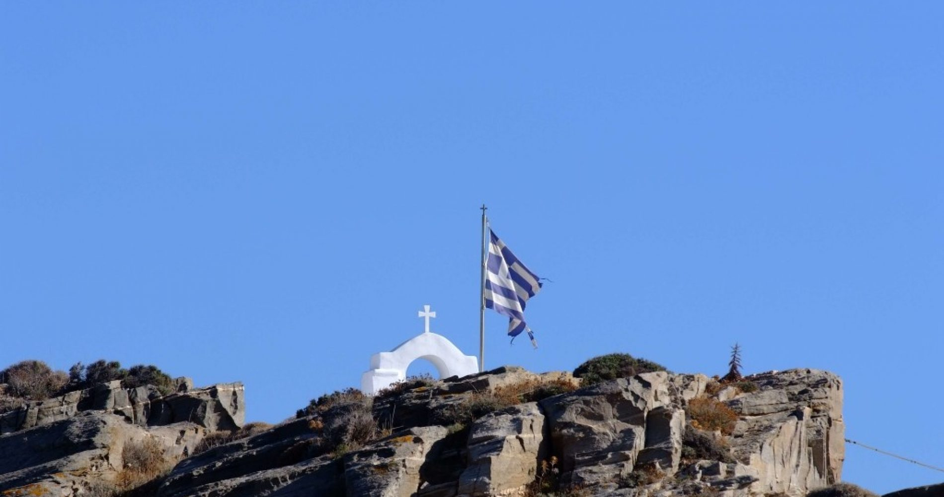 Naoussa-Paros-Asteras-Paradise-Greek-Church-1024x685